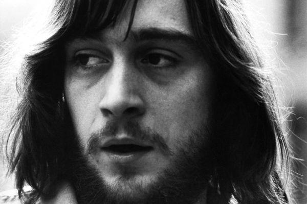 1970er – rebellisch
